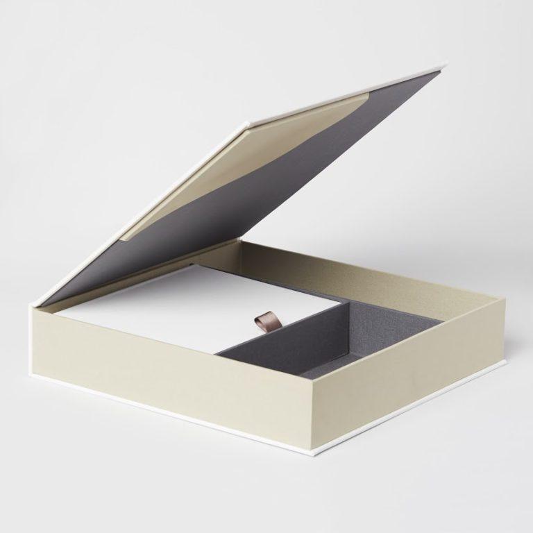 baby box book, bella forte designs, ready made