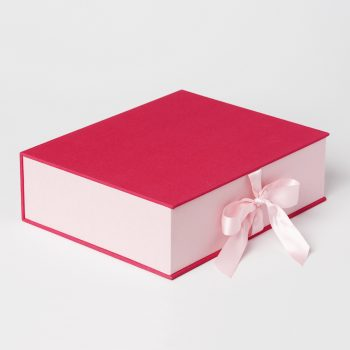 baby keepsake box, bella forte designs