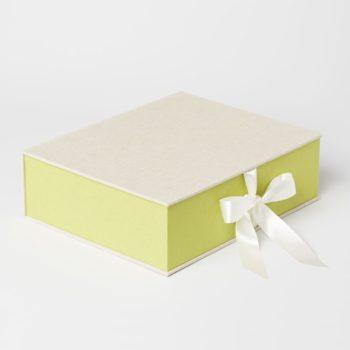 decorative box, bella forte designs, ready made