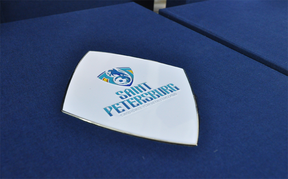 Saint Petersburg, Bella Forte Designs, custom, clamshell box, laser cut