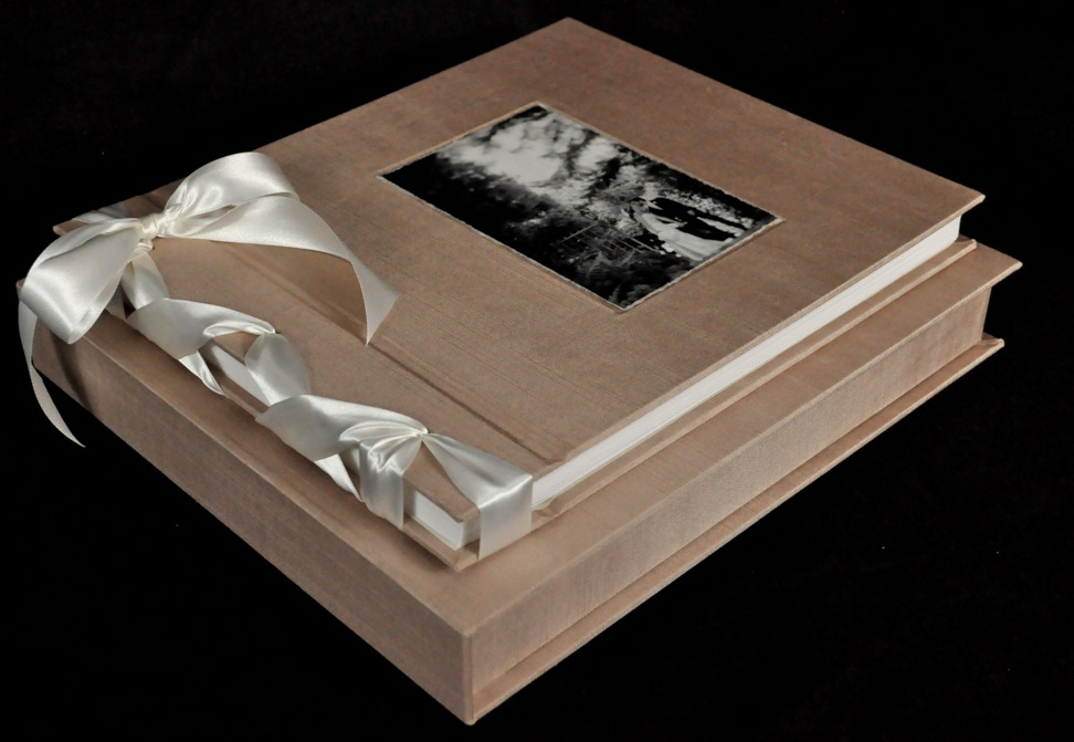 custom photo album, bella forte designs, love, photography